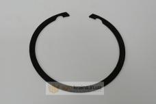 Кольцо пружинное КПП ЮМЗ (стакана переднего) 40-1701036-А