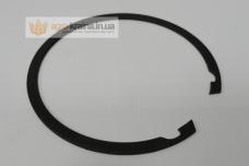 Кольцо стопорное КПП ЮМЗ-6 36-1701012