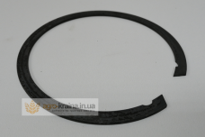 Кольцо упорное КПП ЮМЗ (подшипника 2612) 36-1701399-А
