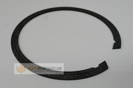 Кольцо упорное КПП ЮМЗ (стакана подшипника 2612) 36-1701399-А