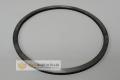 Кольцо упорное КПП ЮМЗ (подшипника 42212) 40-1701038