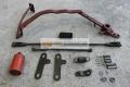 Купить Механическая сцепления ЮМЗ (комплект для установки)