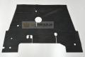 Коврик в кабину ЮМЗ (с вырезом и без) 45Т-6702085 интернет магазин