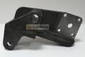 Купить Кронштейн гидроцилиндра навески ЮМЗ (левый, правый) 45-4605024-Б1-01