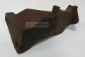 Купить Кронштейн крепления компрессора ЮМЗ (нового образца) Д65-3509012