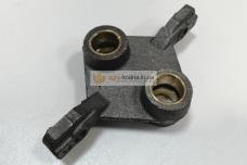Кронштейн привода масляного насоса ЮМЗ Д-65 Д08-С05-А