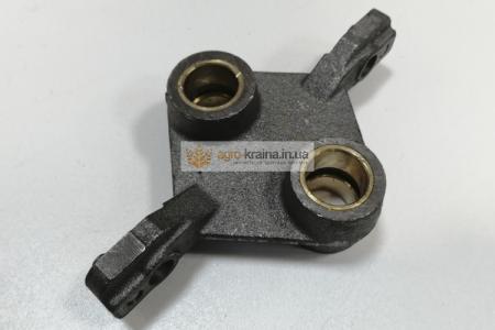 Кронштейн привода масляного насоса Д-65 ЮМЗ Д08-С05-А
