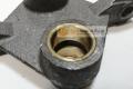 Кронштейн привода масляного насоса ЮМЗ Д-65 Д08-С05-А цена