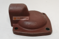Крышка гидробака ЮМЗ (фильтра) 45-4608131-Б