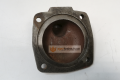 Крышка гидробака ЮМЗ (фильтра) 45-4608131-Б цена