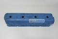 Крышка головки блока цилиндров ЮМЗ Д-65 (клапанов) Д65-02-029