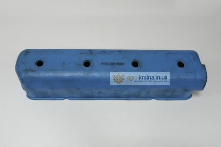 Крышка клапанов ЮМЗ Д-65 (ГБЦ) Д65-02-029