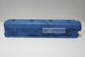 Купить Крышка головки блока цилиндров ЮМЗ Д-65 (клапанов) Д65-02-029