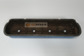 Крышка головки блока цилиндров ЮМЗ Д-65 (клапанов) Д65-02-029 цена