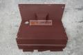 Лист защитный бака топливного ЮМЗ интернет магазин