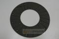 Накладка диска сцепления ЮМЗ (фрикционная) 36-1604047 цена