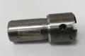 Ось шестерни промежуточной привода НШ-100 КПП ЮМЗ 36-1701150-А