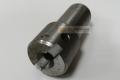 Купить Ось шестерни промежуточной привода НШ-100 КПП ЮМЗ 36-1701150-А