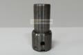 Ось шестерни промежуточной привода НШ-100 КПП ЮМЗ 36-1701150-А цена