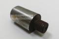 Купить Палец кронштейна цилиндра навески ЮМЗ (направляющий) 40-4605076