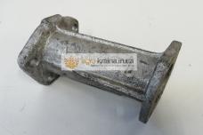 Патрубок воздухоочистителя ЮМЗ Д65-1109190-Б