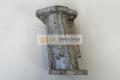 Купить Патрубок воздухоочистителя ЮМЗ Д65-1109190-Б
