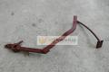 Педаль сцепления ЮМЗ 45-1602120 цена