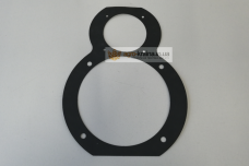 Прокладка кронштейна отводки ЮМЗ (выжимного) 36-1604094