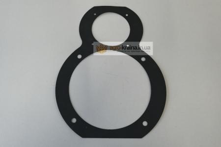 Прокладка кронштейна выжимного (отводки) ЮМЗ 36-1604094