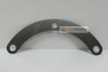 Купить Пластина регулировочная ЮМЗ заднего моста (S=0,25) 36-2403056