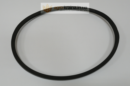 Ремень компрессора ЮМЗ 11-10-950