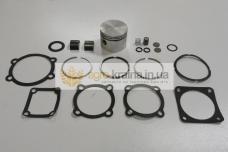 Ремкомплект компрессора МТЗ, ЮМЗ, Т-40 (полный)