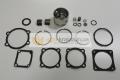 Купить Ремкомплект компрессора МТЗ, ЮМЗ, Т-40 (полный)