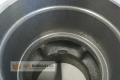Ступица колеса переднего ЮМЗ (голая) 40-3103015 цена