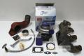 Купить Переоборудования ЮМЗ Д-65 под турбину (полный комплект)