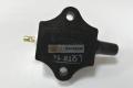 Купить Выключатель сигнала тормоза ЮМЗ, МТЗ (стоп-лягушка) ВК-854