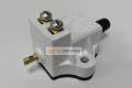 Выключатель сигнала тормоза ЮМЗ, МТЗ (стоп-лягушка) ВК-854 цена