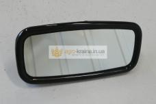 Зеркало внутрисалонное МТЗ, ЮМЗ 80-8201035У