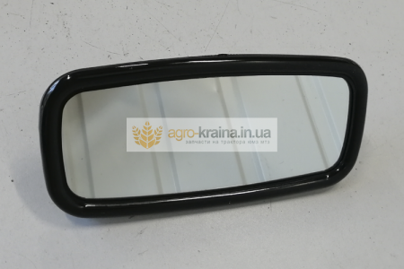 Зеркало в кабину ЮМЗ, МТЗ 80-8201035У