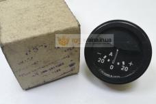 Амперметр ЮМЗ АП-200 (20-0-20)