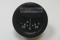 Купить Амперметр ЮМЗ АП-200 (20-0-20)
