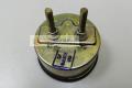 Амперметр ЮМЗ АП-200 (20-0-20) цена