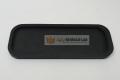 Купить Чехол педали газа ЮМЗ 45-1108001-В