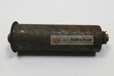 Фильтр гидробака длинный ЮМЗ (с 2 фильтрами) 40-4608200