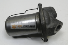 Фильтр гидробака ЮМЗ 45-4608300