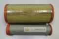 Купить Фильтр-патрон ЮМЗ-8040 (воздушный)