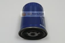 Фильтр топливный ЮМЗ, МТЗ (тонкой очистки, сменный) РД-032