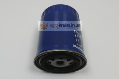 Фильтр топливный РД-032
