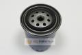 Купить Фильтр топливный ЮМЗ, МТЗ (тонкой очистки, сменный) РД-032