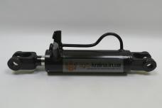 Гидроцилиндр навески Ц80х200 (ЦГ-80.40х200.01)